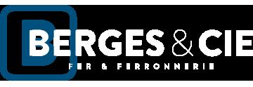 Bergès et Companie – Ferronnerie, matériel industriel d'occasion, quincaillerie