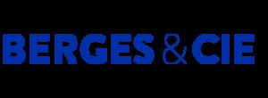 Berges et Cie - Fer Aluminium Ferronnerie Quincaillerie Toulouse logo berges c-bleu-klein-03
